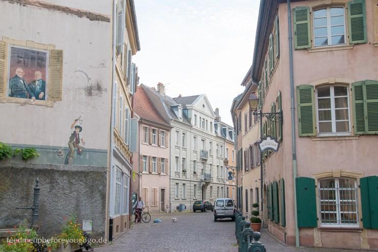 mulhouse-food-city-guide-elsass-fee-me-up-before-you-go-go-11