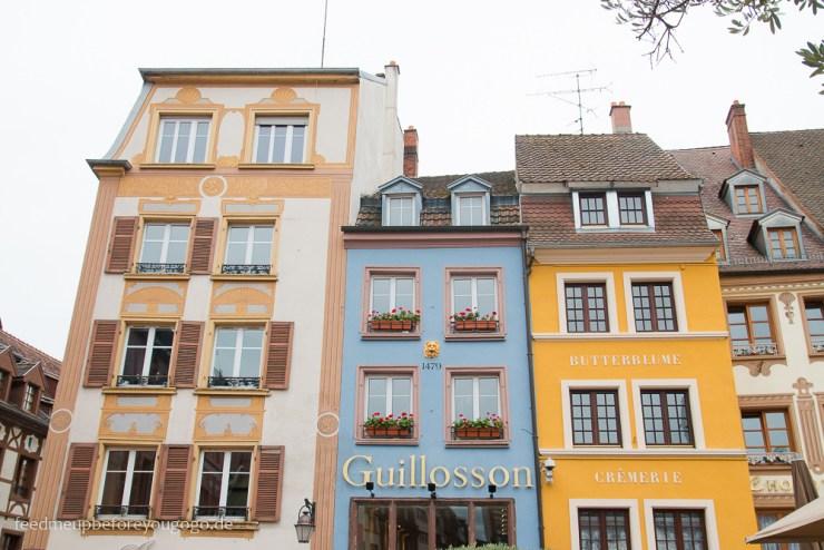 mulhouse-food-city-guide-elsass-fee-me-up-before-you-go-go-23