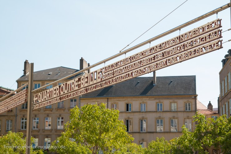 metz-food-city-guide-kulinarisch-feed-me-up-before-you-go-go-41