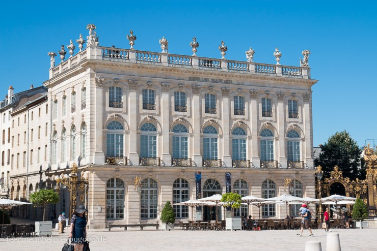 nancy-food-and-city-guide-kulinarisch-feed-me-up-before-you-go-go-29