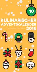kulinarischer-adventskalender-tuerchen-10