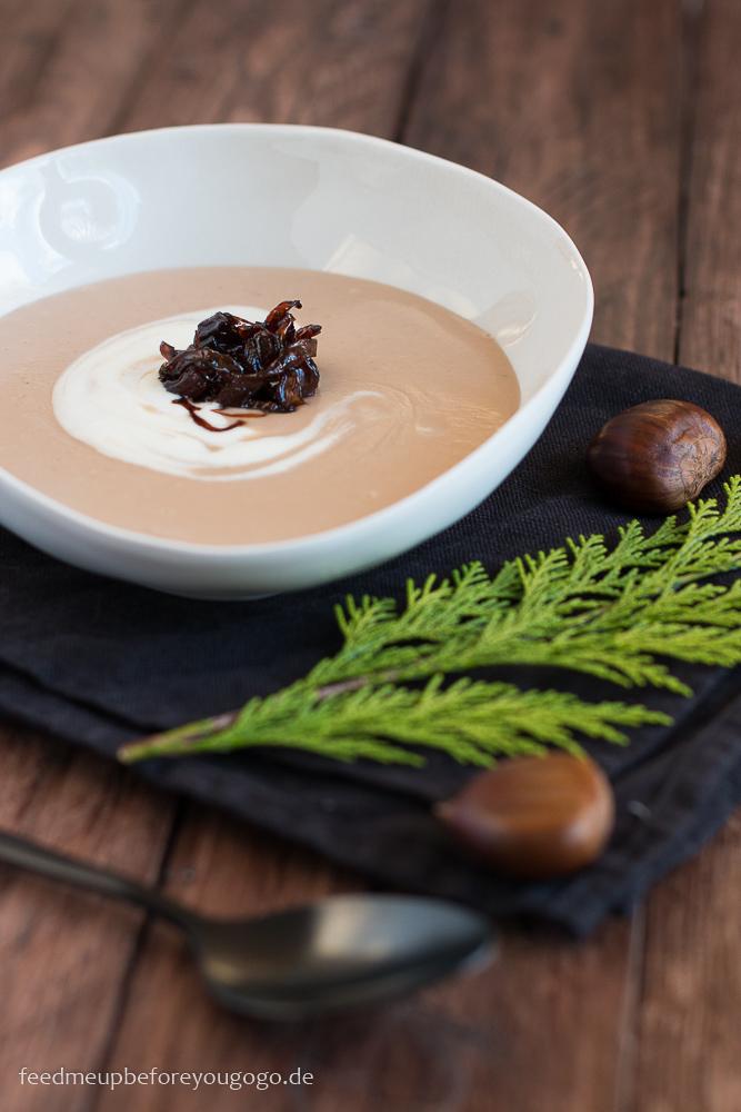 maronen-weisswein-suppe-mit-balsamicozwiebeln-rezept-feed-me-up-before-you-go-go-4