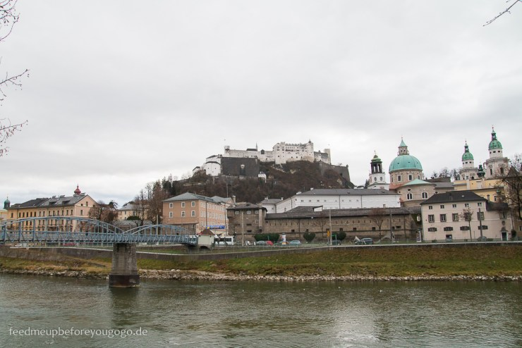 salzburg-im-advent-christkindlmarkt-feed-me-up-before-you-go-go-1