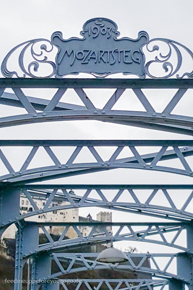 salzburg-im-advent-christkindlmarkt-feed-me-up-before-you-go-go-2