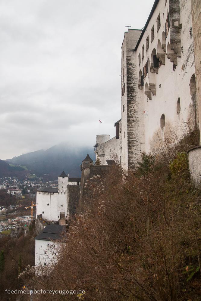 salzburg-im-advent-christkindlmarkt-feed-me-up-before-you-go-go-29