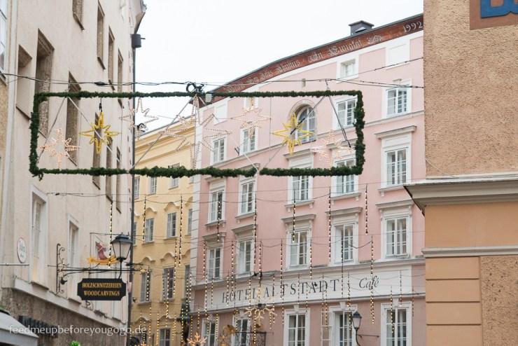 salzburg-im-advent-christkindlmarkt-feed-me-up-before-you-go-go-3