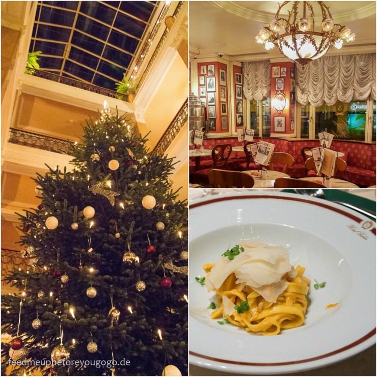 salzburg-im-advent-christkindlmarkt-feed-me-up-before-you-go-go-48