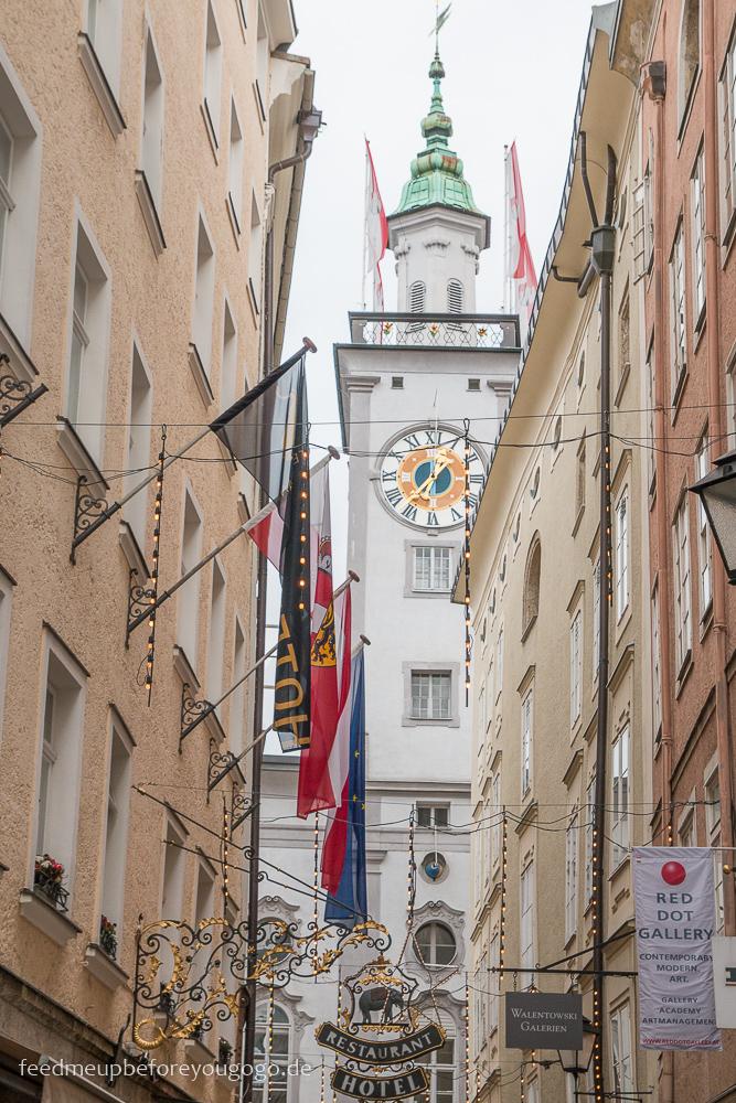 salzburg-im-advent-christkindlmarkt-feed-me-up-before-you-go-go-9