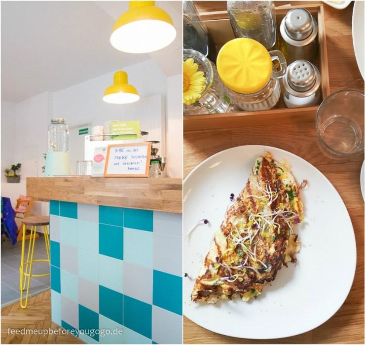 Atemberaubend Küche Und Esszimmer Umgestalten Fotos - Kicthen ...
