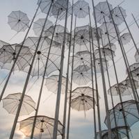 Thessaloniki Schirme