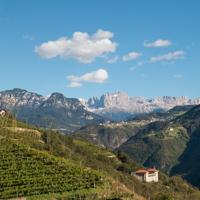 Südtirol Ritten