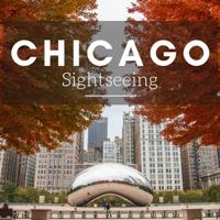 Chicago Reisetipps und Sightseeing-Highlights