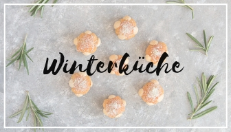Winterkueche