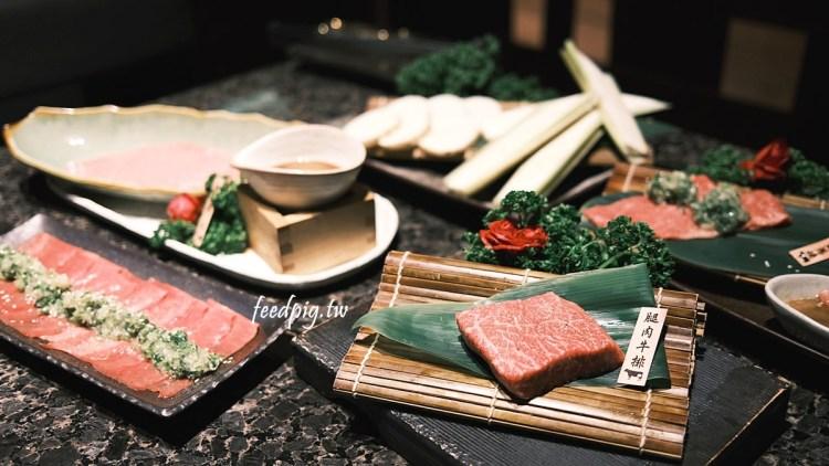 老乾杯 台中市政店 高檔燒肉始祖,全獨立包廂專人全程代烤,燒肉好吃釜飯好好吃