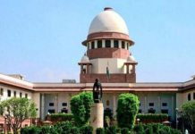 Center told SC, 'Right to buy the state vaccine for people of 18-44 years, we will continue to supply for people above 45'