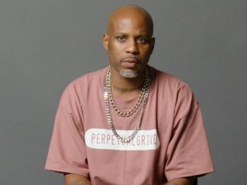 DMX Rapper Death: 'Party Up' Hitmaker Passes Away A Week After Suffering Heart Attack