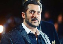 Salman Khan, who came to help again in the midst of the Corona crisis, will direct money into the bank accounts of 25,000 workers of the film industry.
