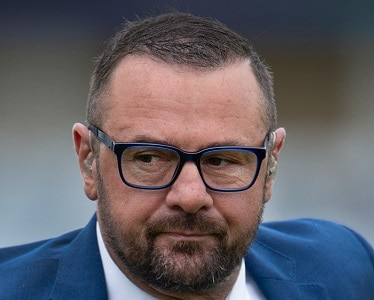 'IPL Is The Best League In The World': Simon Doull Puts IPL Ahead Of BBL, PSL