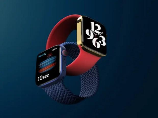 Apple Launch Event Update: உங்க பட்ஜெட் என்ன? ரூ.70 ஆயிரம் முதல் ரூ.1, 80,000 வரை.. ஐபோன் 13 மாடல்களும் விலையும்!