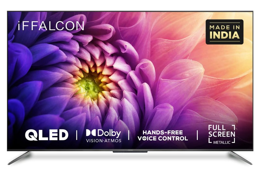 Amazon Festival Sale: Take advantage of Amazon sales, take home branded smart TVs, phones and laptops at half price