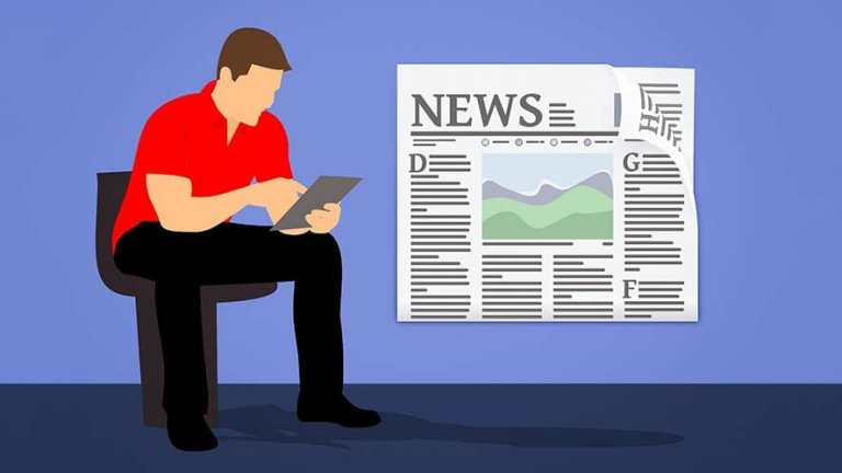 Could Using 2 or 3 easy Multiple Headlines gain you More Readers?