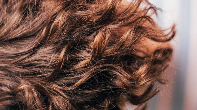 13 Interesting Thinning Hair Causes