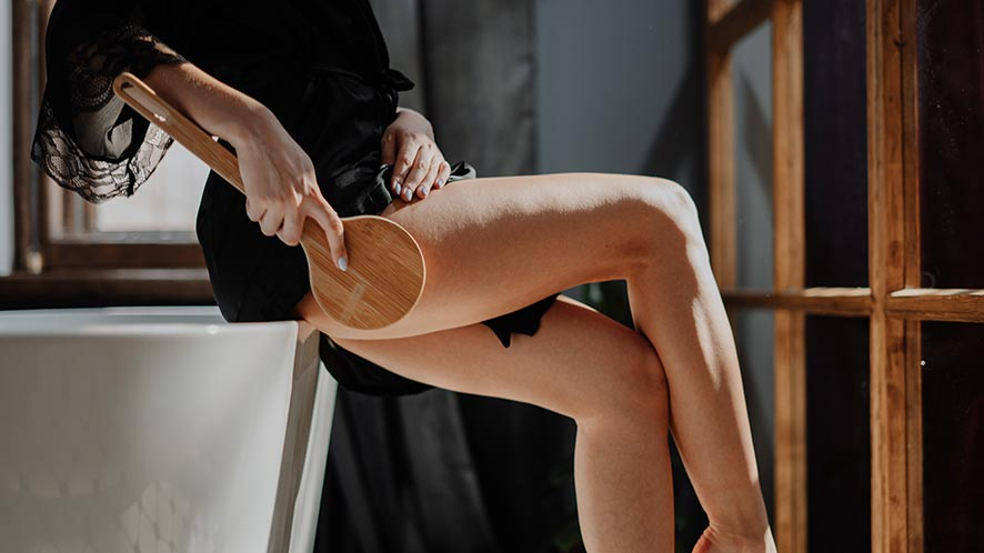 13 Tips On How To Tighten Loose Skin Quickly