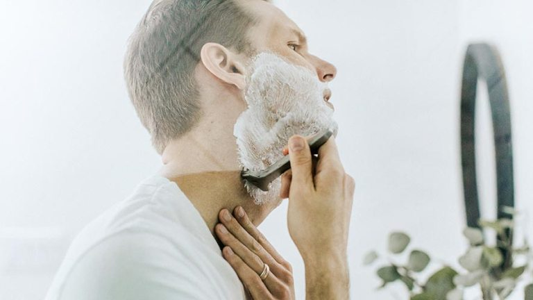 20 Balanced Beauty Tips For Men