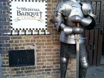 medieval-banquet-to-dine-for