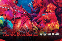 humble-book-bundle-adventure-travel-presented-by-lonely-planet