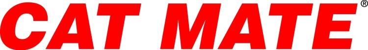 Cat Mate Logo
