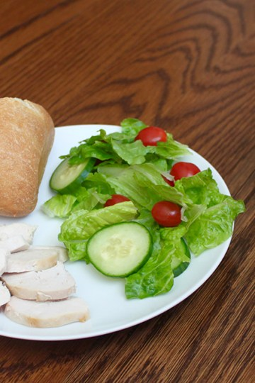 meal order matters why you should eat your carbohydrates last