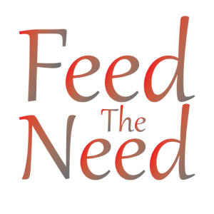 Feed the Need in Langebaan