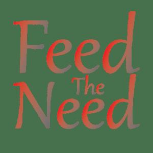 Feed the Need in Langebaan
