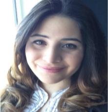 Nour AlDajani