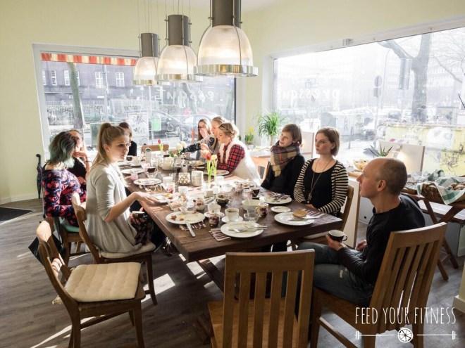 Von Instagram ins wahre Leben...beim Blogger Frühstück_39