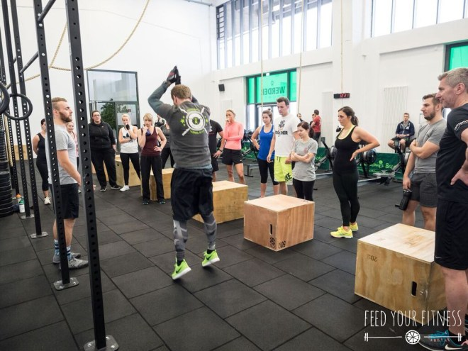 feed your fitness meets crossfit move your life_wod 2