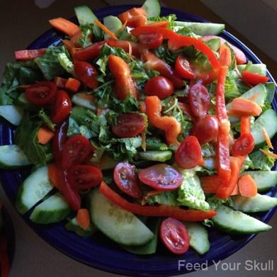20121101_Vibrant Salad_01