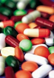pills_t300