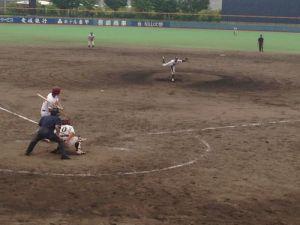 shikokubaseball-2014-05-14T14-38-00-2