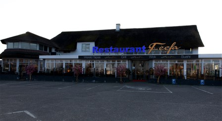 feefa-restaurant1024