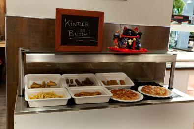 kinderbuffet1024
