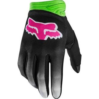 Fox Dirtpaw FYCE Multi Youth Gloves