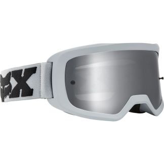 Fox Main ll Linc Spark Goggle Lens Light Grey Adult