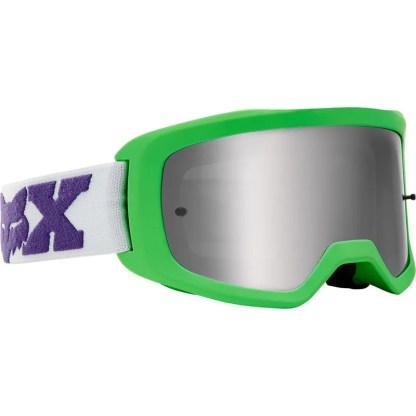 Fox Main II Linc Spark Goggles Multi Adult