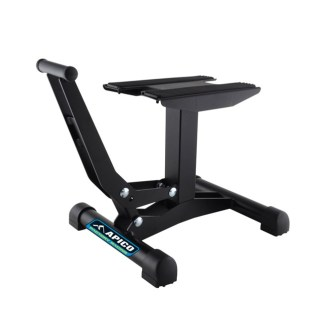 APICO XTREME BIKE LIFT BLACK