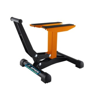 APICO XTREME BIKE LIFT ORANGE