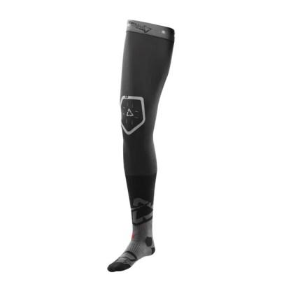Leatt Knee Brace Socks