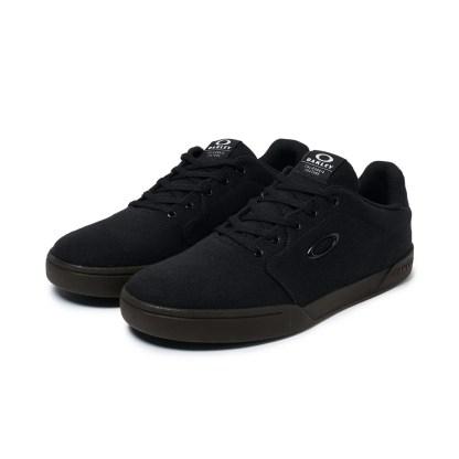 Oakley Flyer Sneaker Onyx