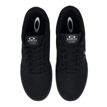 Oakley Flyer Sneaker Onyx Top